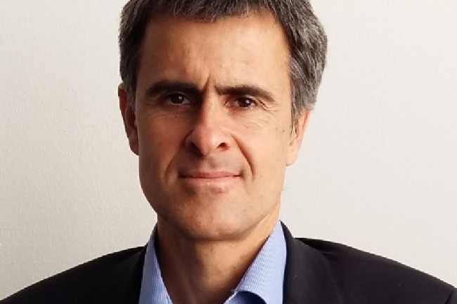 La filaile Neosight, dirig�e par par Marc Sailly;  accompagnera les clients de bout en bout sur l�ensemble de leurs projets SAP.( Cr�dit. D.R.)