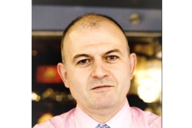 Philippe Nicolas est consultant chez Condor Consulting Group. (crédit : D.R.)