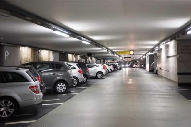 Se garer dans des parkings souterrains pourrait ne plus être bientôt une corvée. (crédit : Pixabay/Hans Braxmeier)