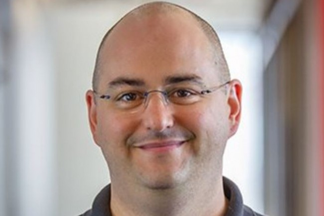 Ross Turk, le directeur du marketing produit de Red Hat a assuré que le channel de la firme ne serait pas investi d'emblée dans la distribution de son offre d'hyperconvergence.