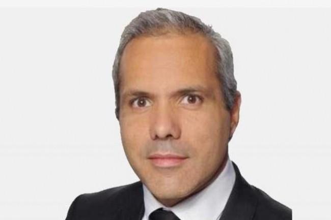 Selon Karim Bahloul (IDC), l'écart se creuse entre les DSI prêts ou engagés dans GDPR et ceux qui seront en retard. (crédit : D.R.)