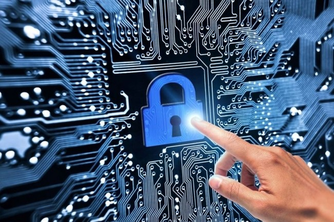 Suite à l'attaque du ransomware Petya, l'ANSSI déconseille fortement de payer les rançons.