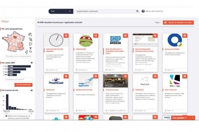 C-Radar va enrichir l'offre de Sidetrade avec ses solutions prédictives, notamment basées sur l'analyse quotidienne de 9 millions de sites web.