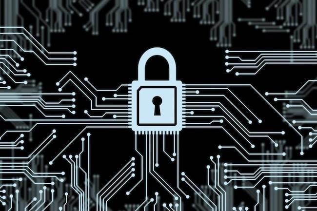 Les Five Eyes - l'Australie, le Canada, la Nouvelle-Zélande, le Royaume-Uni et les États-Unis -attendent plus de coopération des entreprises technologiques en matière de chiffrement. (Crédit D.R.)