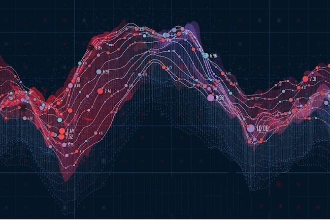 Comme Nimble Storage, Pure Storage passe à son tour à l'analytique prédictif grâce aux données remontées depuis les baies de ses clients. (crédit : D.R.)