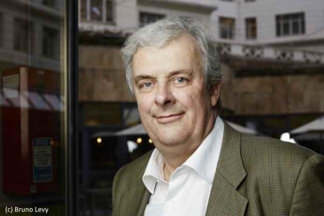 Jean-Jacques Camps, président de l'AUFO, estime qu'il devient indispensable de s'équiper d'outils de mesure de licences (SAM, software asset management).