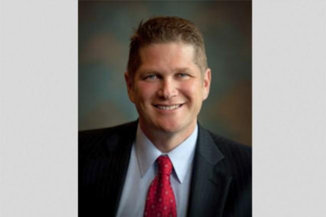 Steve Daly, le PDG d'Ivanti compte sur l'acquisition de RES Software pour enrichir à la fois son offre de gestion actifs et son portefeuille clients.