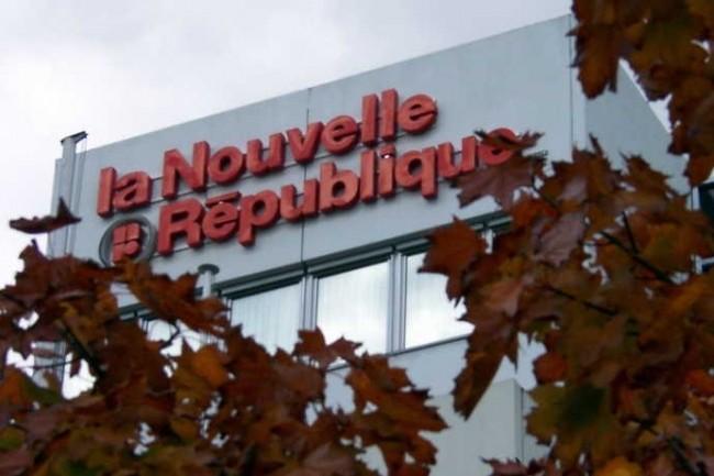 Après le choix d'AWS pour héberger serveurs et applications, la Nouvelle République choisit Hub One pour sa téléphonie.