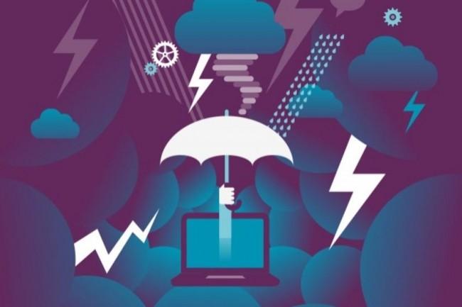 Le cloud public reste un incontournable malgré les risques. (crédit : D.R.)