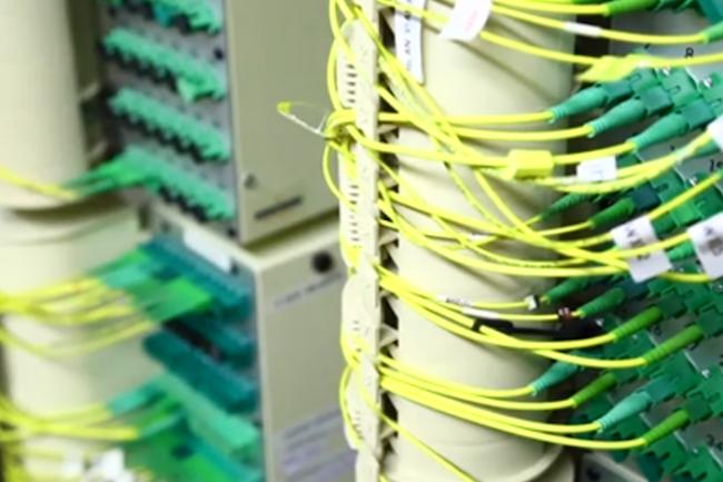 Des serveurs DNS ne répondent plus chez Orange ce qui interdit l'accès à des sites américains. (Crédit Orange)