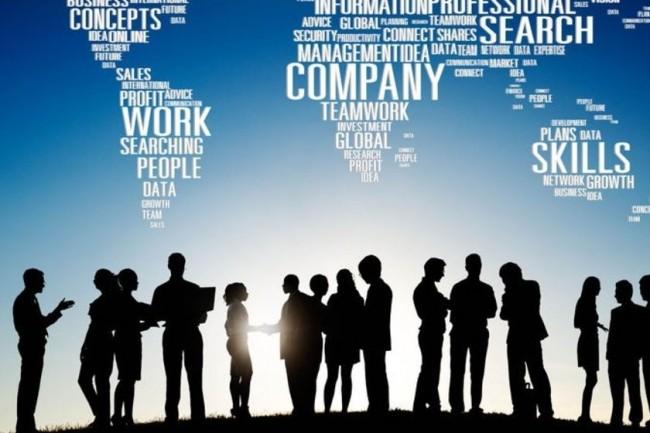 Le RSSI doit posséder des qualités techniques, être un bon communicant et savoir parler business. (crédit : D.R.)