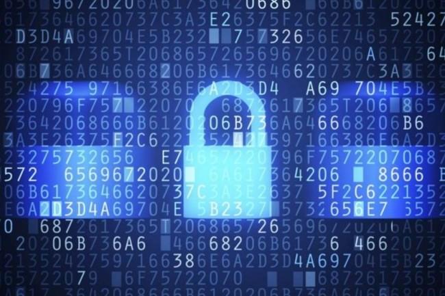 Le cloud, le big data, l'IoT changent le paradigme de la cybersécurité. (crédit : D.R.)