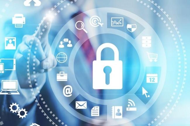 Palo Alto Networks entend combler le déficit de profils de cyberspécialistes avec l'aide de la Commission européenne. CRédit. D.R.