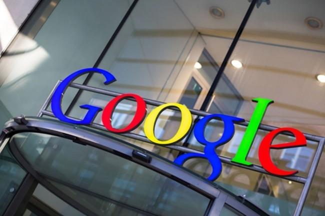 James Damore, l'un des ingénieurs logiciels de Google, a été licencié pour avoir violé le code de conduite de l'entreprise. (Crédit. D.R.)