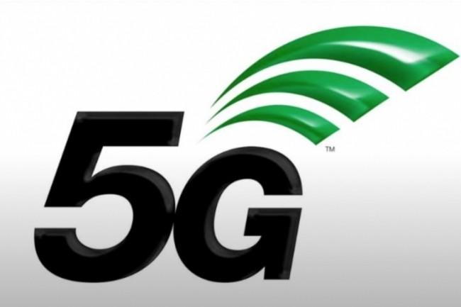 Contrairement � ce que pensent certaines entreprises, la 5G n'est pas l'outil miracle pour l'IoT. (cr�dit photo : DR)