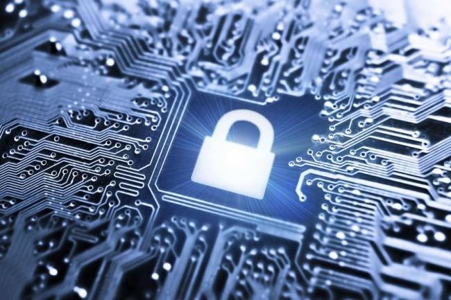 Le cycle spécialisé « Sécurité des usages numériques » 2017-2018 du Cigref aborde les grands sujets liés à la cybersécurité. Crédit. D.R.
