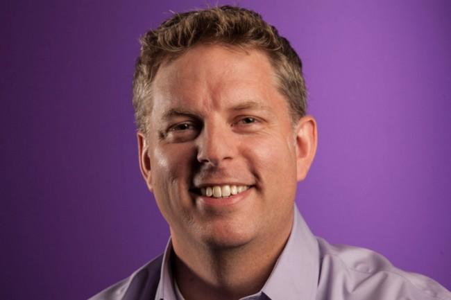 Jason Zander, vice-président de Microsoft en charge d'Azure, aimerait mettre le HPC à disposition de tous à travers Azure. (crédit : D.R.)