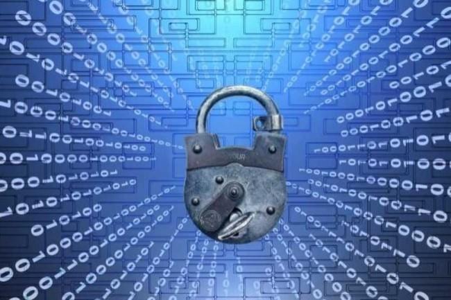 71 % des entreprises ne s'estiment pas capables de protéger leurs données non-structurées. (crédit : Pixabay)