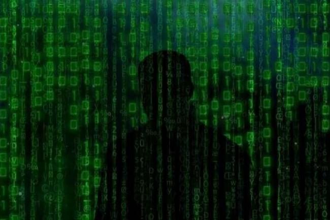 Plus de sept entreprises sur dix considèrent le phishing comme principale menace. (crédit : Tigerlily/Pixabay)