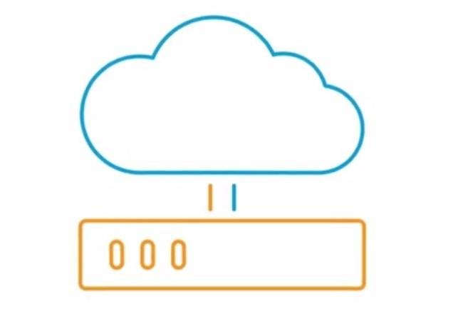 VMware Cloud on AWS sera disponible au niveau mondial à partir de 2018. (crédit : D.R.)