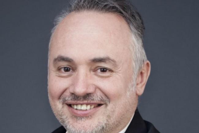 David Chassan est directeur marketing d'Outscale. (cr�dit : D.R.)