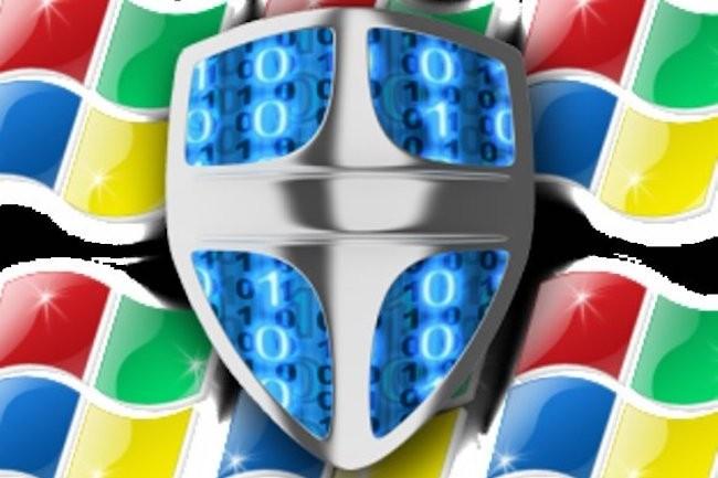 La multiplication des mises à jour non renseignées pour Windows et Office soulève de nombreuses interrogations. (Crédit D.R.)