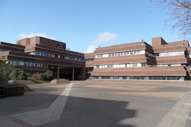 La ville de Wolverhampton Council a retenu la solution Qlik pour mieux suivre ses dépenses et garder un oeil sur les prévisions budgétaires. (Crédit D.R.)