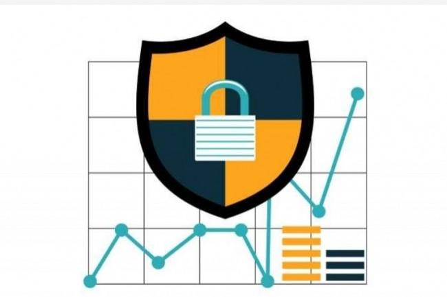 La matinée stratégique « Data : de la protection au GDPR » est organisée par CIO à Paris le 17 octobre 2017. (crédit : D.R.)