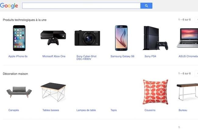 Google conteste les 2 4 mdu20ac damende infligés par la ce le monde