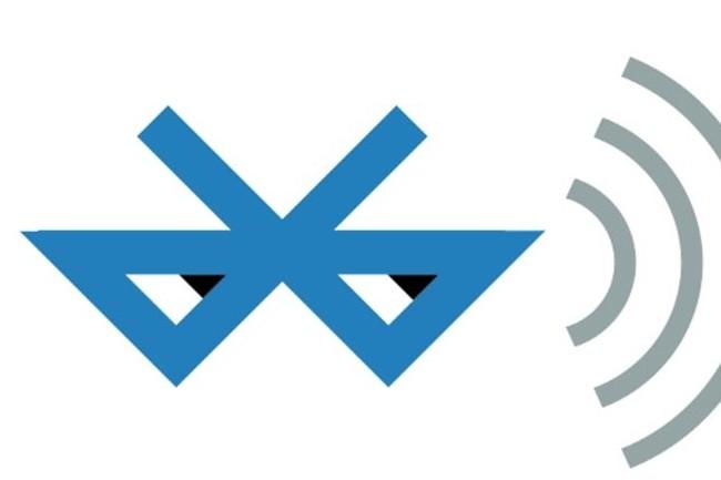 D'apr�s le cabinet Armis Labs, plus de 8 milliards de terminaux dans le monde sont susceptibles d'�tre priat�s � distance via la connexion Bluetooth. (cr�dit : D.R.)