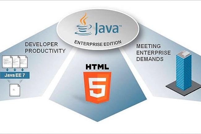Java EE doit désormais compter sur la Fondation Eclipse pour coordonner son développement. (Crédit D.R.)