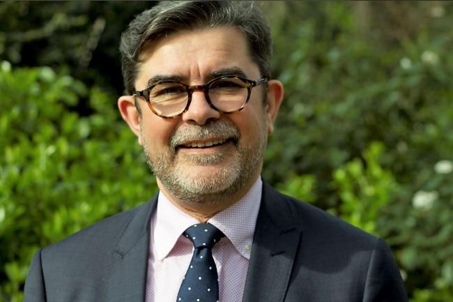 Le président de Nokia France, Thierry Boisnon (ci-dessus), a été reçu mardi 19 septembre par le secrétaire d'Etat à l'Economie, Benjamin Griveaux. (crédit : D.R.)