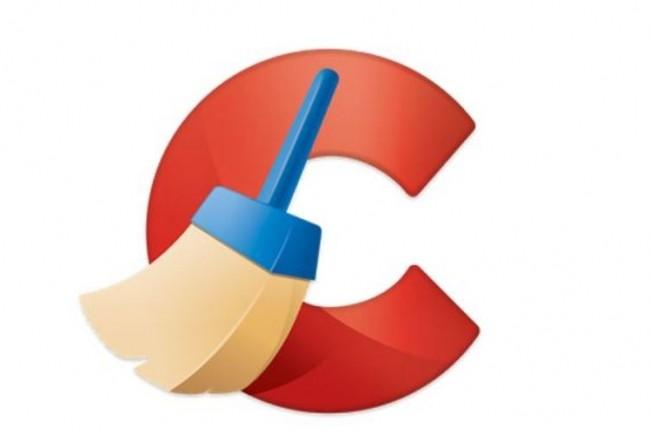 La désinstallation de la version 5.33.6162 (32 bits) pour Windows de CCleaner doit être envisagée ou bien monter de version. (crédit : D.R.)