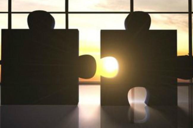 En 2015, Biboard avait levé 2 M€ auprès de quatre investisseurs et visait alors cinq millions d'utilisateurs de sa solution dans les trois années suivantes. (crédit : D.R.)