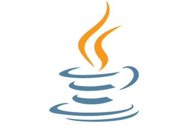Oracle a annoncé le lancement de l'Enterprise Edition 8 de Java en même temps que GlassFish 5.0, l'Open Source Reference Implementation de Java EE 8. (crédit : D.R.)