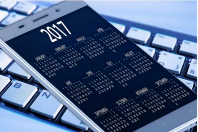 Recap IT : Malware dans CCleaner, Meilleur Dev de France 17, Google croque un bout d'HTC