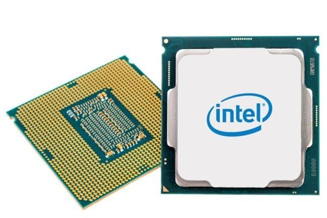 Lancées à un tarif proche de Ryzen, les dernières puces d'Intel pour le jeu sont attendues début octobre. (Crédit D.R.)