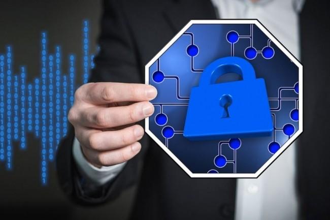 Le manque de comp�tences en cybers�curit� a conduit Airbus � s'engager dans un programme de formation tr�s sp�cifique. (Cr�dit: Pixabay.