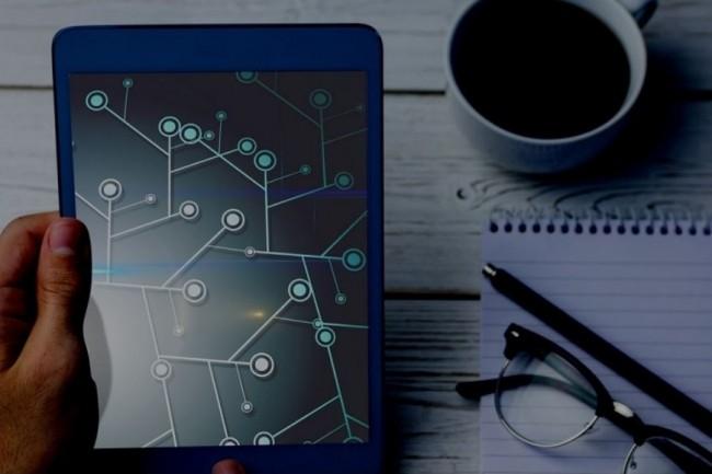GFI Informatique souhaite améliorer la prise en compte des problématiques IA et IoT dans la formation des étudiants toulousains. (crédit. D.R.)