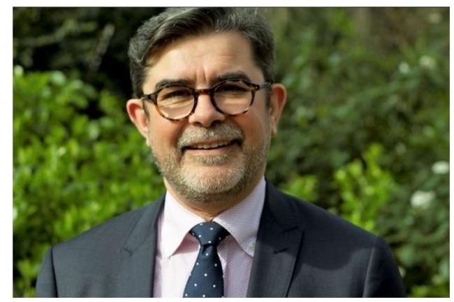 Le président de Nokia France, Thierry Boisnon (ci-dessus), a confirmé la suppression de 597 postes dans les fonctions centrales et de support à l'issue de la réunion du comité de suivi qui a eu lieu à Bercy lundi 2 octobre. Crédit. D.R