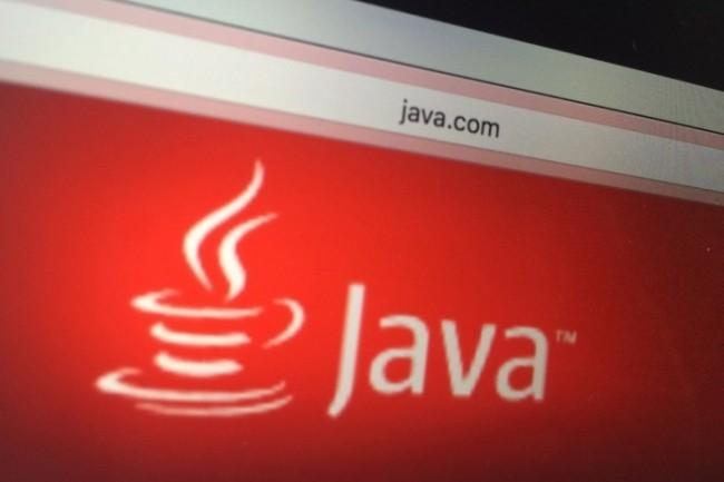 Les évolutions majeures de la prochaine version de Java se dévoilent. (Crédit Peter Sayer / IDGNS Licence: IDG Worldwide)