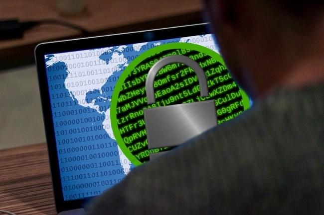 Les logiciels antivirus de Kaspersky ont-ils été utilisés par le gouvernement russe pour voler à la NSA ses outils de cyberespionnage ? (crédit : Pixabay/HypnoArt)