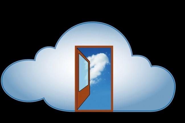 UpGuard a découvert que quatre instances de stockage d'Amazon Web Services S3 utilisées par Accenture avaient été configurés en accès public, (crédit : Stux / Pixabay)