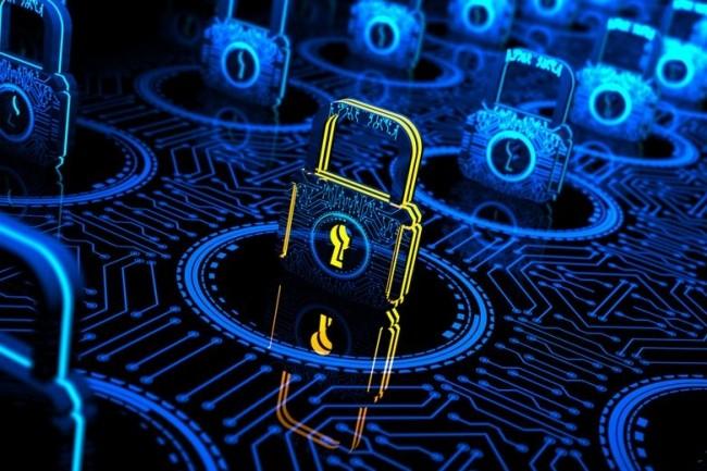 La formation mise en place par le Cnam et Orange s'adresse à des informaticiens souhaitant acquérir des compétences  en cybersécurité. Crédit. D.R.