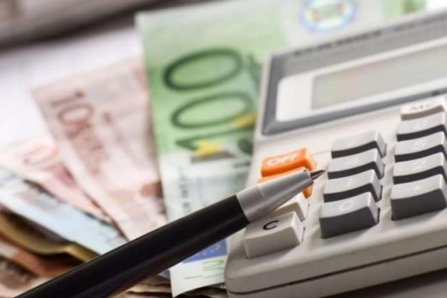 En 2017, les salaires des data analysts et des responsables de la protection des données ont été revalorisés, selon PageGroup. Crédit. D.R.
