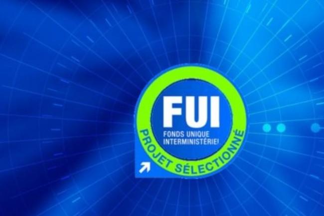 Les projets retenus par le FUI 24 couvrent diverses spécialités technologiques adressées par le Pôle Systematic. (Crédit : D.R.)