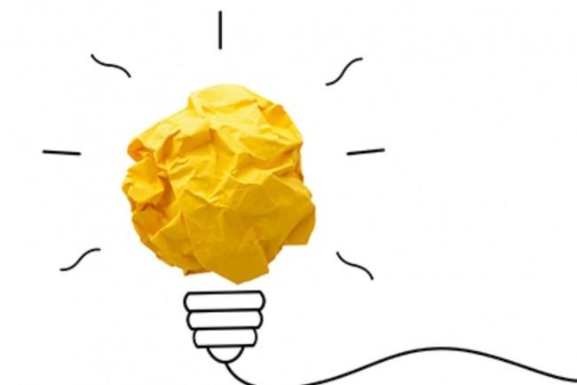 Avec son Blue Lab, EDF Energy espère infuser les innovations avec l'aide de partenaires externes pour transformer son métier de fournisseur et distributeur d'énergie. (crédit : EDF)