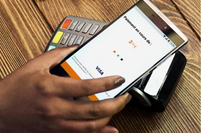 Orange Bank propose jusqu'au 30 juin 2018 un bonus de bienvenue compris entre 80 et 120 euros pour toute ouverture de compte sous réserve de 3 paiements ou retraits effectués avant la fin du mois suivant. (crédit : D.R.)