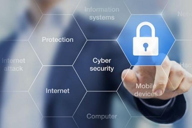 Les dépenses mondiales en cybersécurité dépasseront 1 000 milliards de dollars en 2021 (crédit : D.R.)