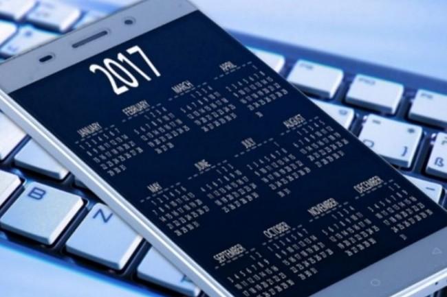 Recap IT : OVH en panne, Dossier Cybersécurité, Dreamforce 2017
